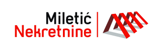 Miletic Nekretnine