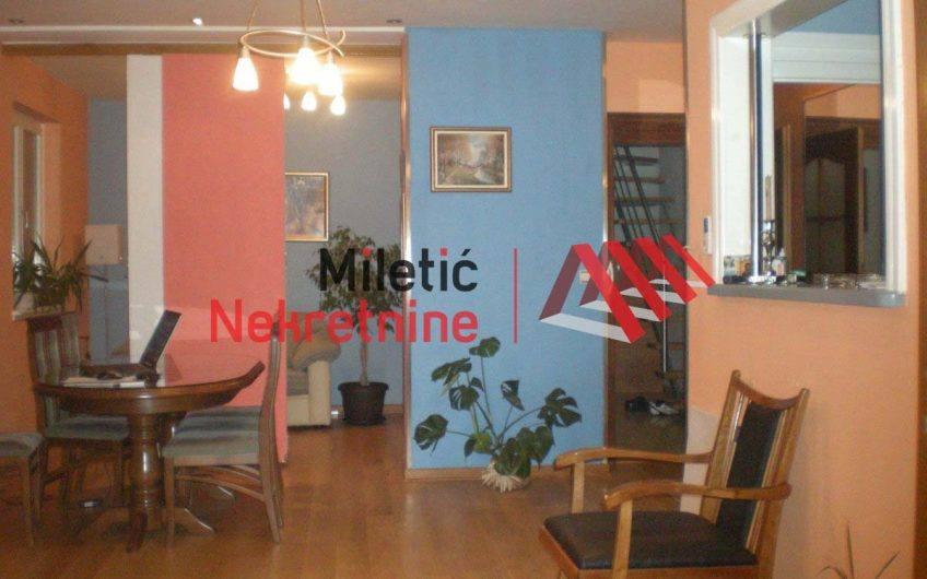 Stan u dva nivoa – Vrnjačka Banja #21