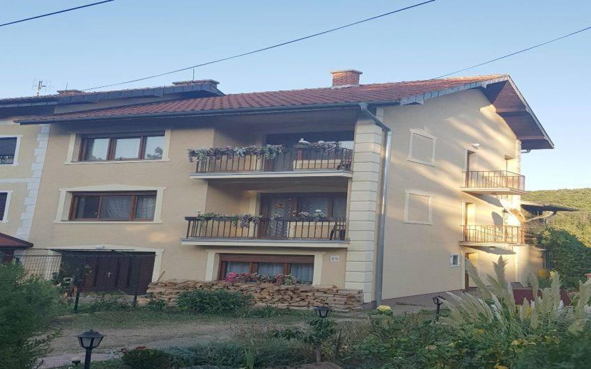 Kuća u Vrnjačkoj Banji #2