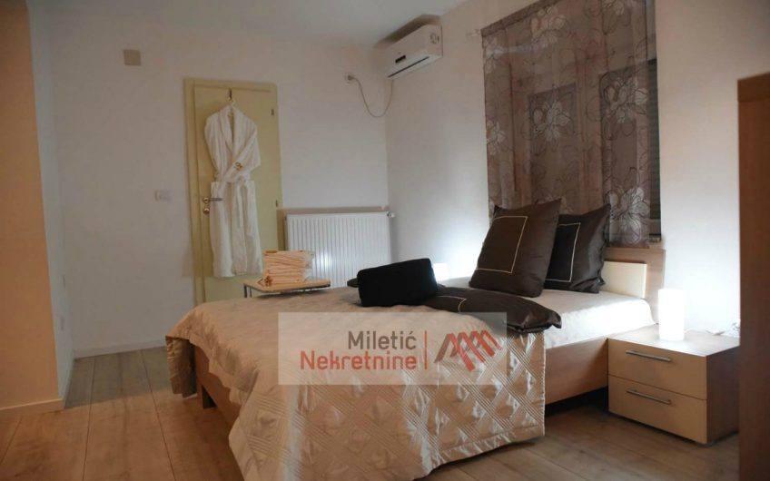 Vila sa apartmanima Vrnjačka Banja #63